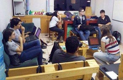 Fonacide: Jóvenes voluntarios buscan mejorar  control