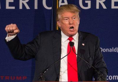 Trump aislado en el concierto internacional tras decisión sobre Jerusalén