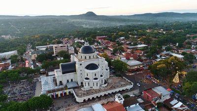 Ministerio Público designó fiscales para cobertura del Operativo Caacupé