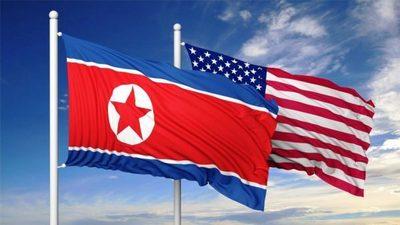 Rusia, mediador entre Corea del Norte y EE UU