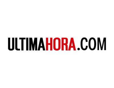 Los derechos humanos en Paraguay