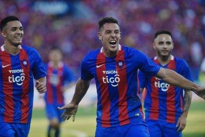 Cerro tapó el Sol con 3 dedos y es el nuevo campeón del Clausura