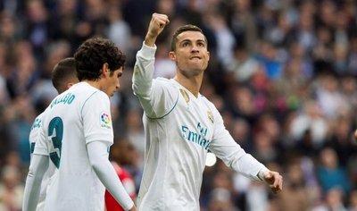 El Real Madrid entra en acción en el Mundial de Clubes