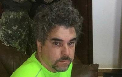 Cae jefe narco brasileño en Encarnación