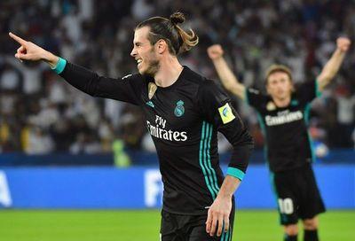 Real Madrid a final del Mundial de Clubes tras sufrido triunfo