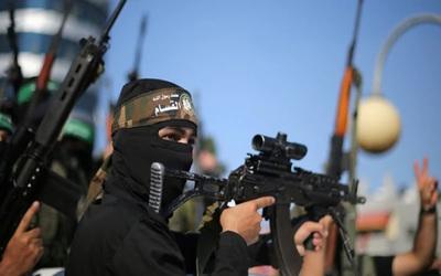Israel cerró la frontera con el enclave controlado por el grupo Hamas