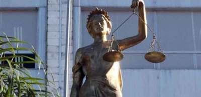 De nuevo aplazan audiencia del caso Tanya Villalba