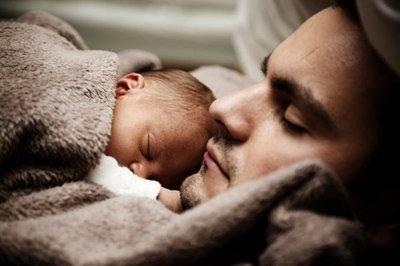 Identifican grupo de genes que determinan proceso del sueño