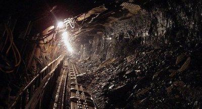 Al menos cuatro obreros atrapados en una mina en Colombia