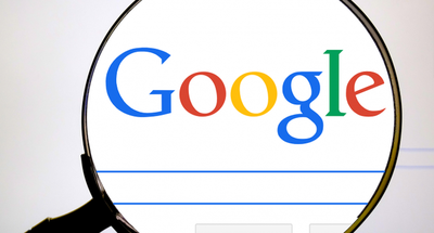 ¿Qué buscamos en Google los paraguayos?