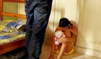 Investigan casos de abuso sexual y privación de libertad en Alto Paraná