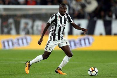 La Juventus se coloca segunda tras imponer su ley en Bolonia