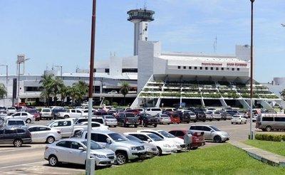 Advierten que para garantizar operación, aeropuerto precisa de medidas urgentes