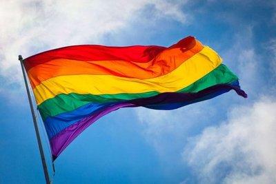 Transexuales podrán alistarse en el Ejército de EEUU desde el martes