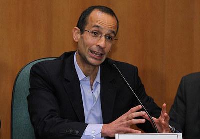 Odebrecht declaró que apoyó a Keiko Fujimori, Alan García, Alejandro Toledo y Ollanta Humala
