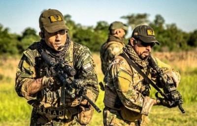 Películas Paraguayas Que Se Vienen