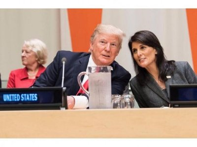Paraguay no fue invitado por EEUU a recepción