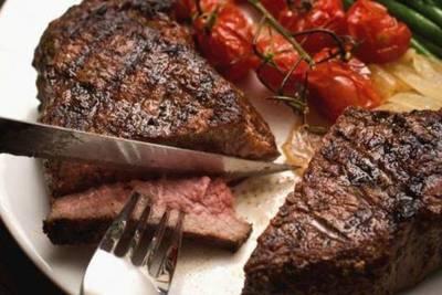 Precios de la carne se disparan: ¿Meten mano en los supermercados?