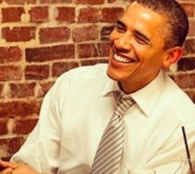 Esta es la canción preferida de Obama