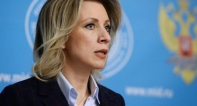Rusia celebra decisión de ambas  Coreas de reanudar el diálogo