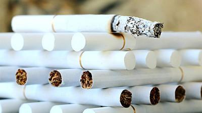 Descubren mecanismos de adicción a la nicotina