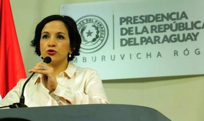 IRP: Gobierno instala mesa de dialogo y convoca a empresarios