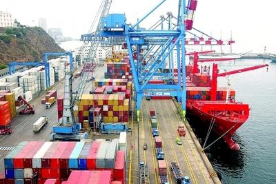 Exportaciones paraguayas aumentaron según el BCP