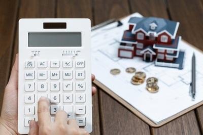 Invertir o ahorrar: ¿Qué conviene más?