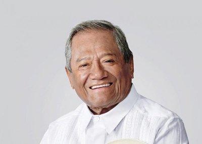 Armando Manzanero celebrará siete décadas de trayectoria en Chichén Itzá