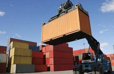 Productos paraguayos directo a Taiwán, abriendo puertas al mercado asiático