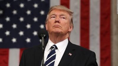 El mundo reacciona ante las agresiones racistas de Trump