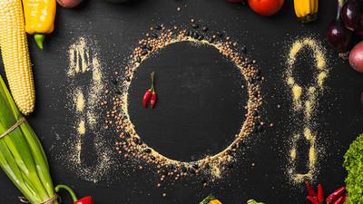 Ingrediente básico de cocina ayudaría a combatir la obesidad