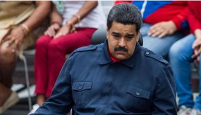 Maduro anunció que estará en la Cumbre de las Américas en Perú