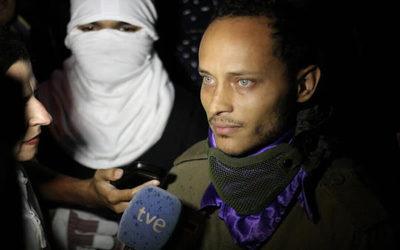 "Anuncian ""desmantelamiento"" de ""grupo terrorista"" del piloto Óscar Pérez en Venezuela"