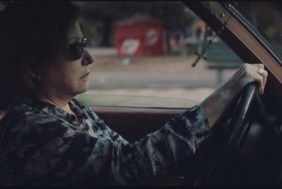 Película Paraguaya Llega Al Festival De Berlín