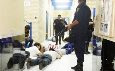 Hay nueva fiscala para el caso Rodrigo Quintana