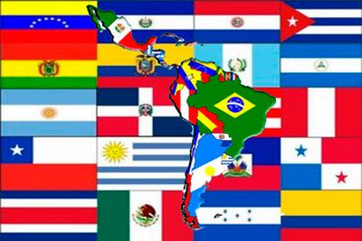 Paraguay eleva rechazo por muertes en Venezuela