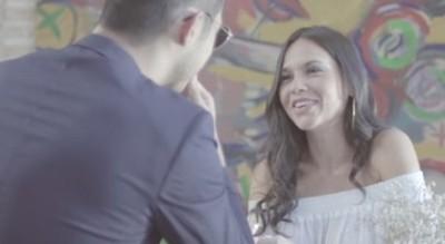 """Japiaguar Lanzó El Videoclip De La Canción """"Nena Buena"""""""