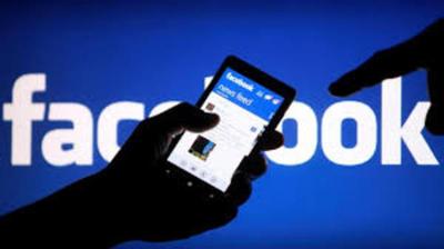 Incluí estas dos redes sociales en tu estrategia de marketing digital