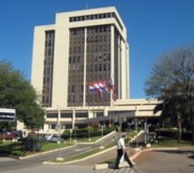 Municipalidad prevé gastar G. 20.000 millones en sacos y tacos