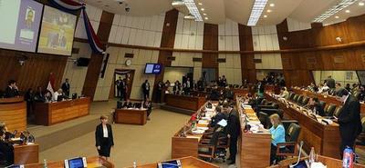 El Senado puede acelerar sucesión en Fiscalía General