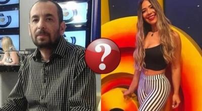Mike Beras Opinó Tajante Acerca De La Cirugía Que Se Realizó Male González