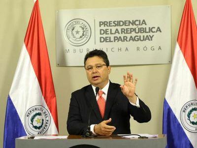 Presentarán competitividad económica del país en Brasil