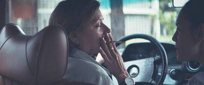 'Las herederas', primera cinta paraguaya en competir en la Berlinale