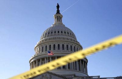 Embajador en EEUU dijo que se encontró una solución al cierre de gobierno
