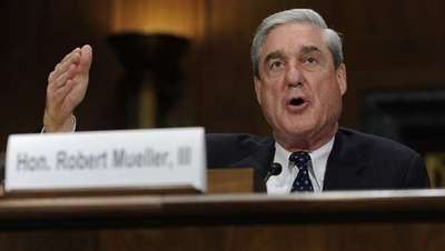 Fiscal de la trama rusa interrogó a un ministro estadounidense