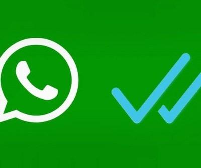 WhatsApp podría cambiar la forma en que recibes tus mensajes