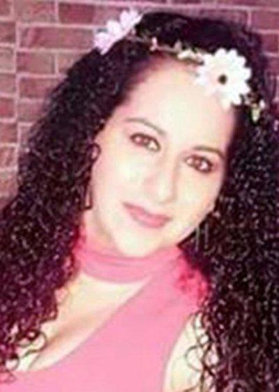 Sospechoso de matar a trabajadora paraguaya en España está detenido