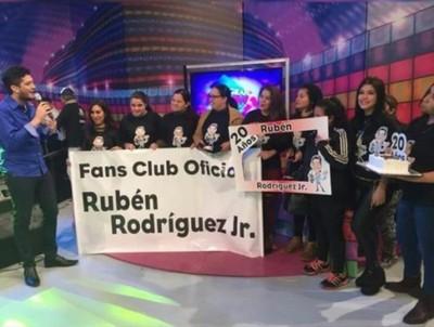 Insultan A Junior Y Así Reaccionan Sus Fans