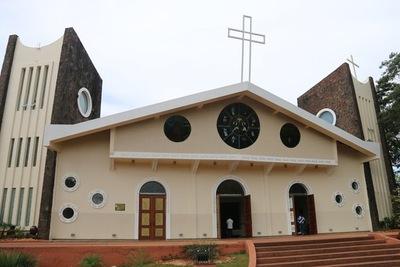 Preparan varias actividades religiosas en honor a San Blas
